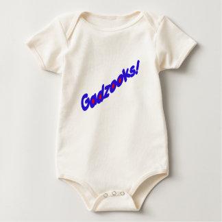 Gadzooks! Baby Shirt