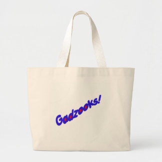 Gadzooks! Bag