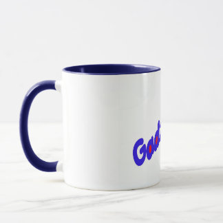 Gadzooks! Mug
