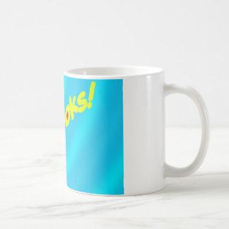 Gadzooks! Mug II