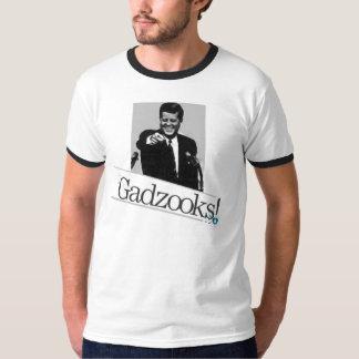 Gadzooks T-Shirt