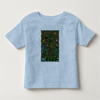Gaea Tshirt
