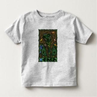 Gaea Tshirts