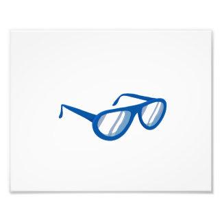 gafas de sol azules reflection.png cojinete