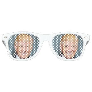 Gafas de sol de Donald Trump Lentes De Fiesta