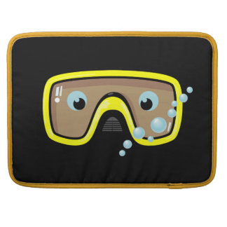 Gafas Fundas Para Macbooks