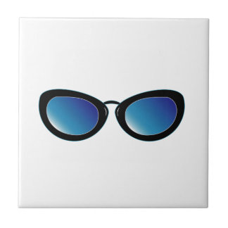 gafas para los señores