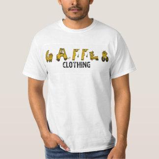 gaffer 5 T-Shirt