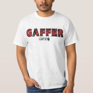 gaffer 6 T-Shirt
