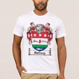 Gaffney Family Crest T-Shirt