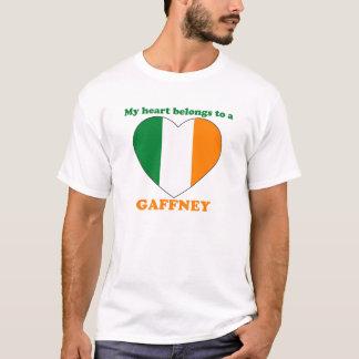 Gaffney T-Shirt