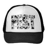 GaG PEST Trucker Hat