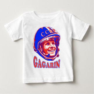 Gagarin ЮрийГагарин Playera