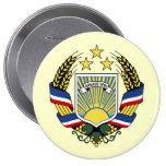 Gagauzia, Moldova Pinback Buttons