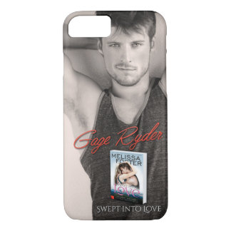 Gage Ryder - Choose A Phone Case, iPhone 7 Case