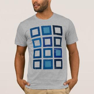 Gagging Order T-Shirt