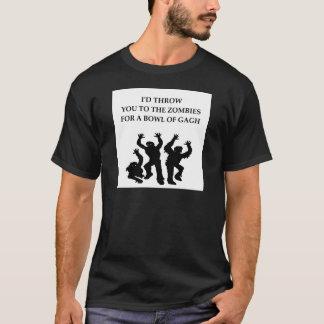 gagh T-Shirt