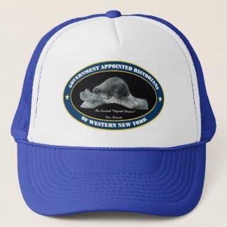 GAHWNY CAP