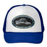 GAHWNY CAP HATS