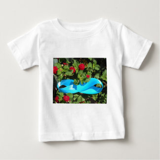 GAIA FOREVER INFANT T-SHIRT