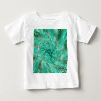 Gaia Infant T-shirt