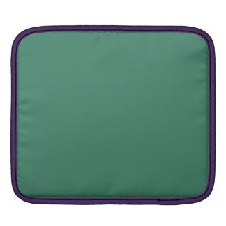 Gaia iPad Sleeve