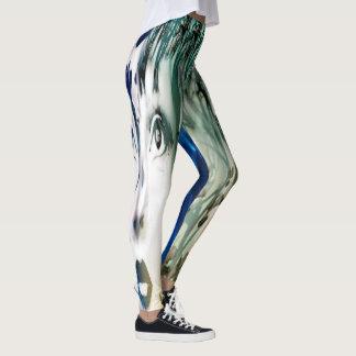 Gaia Leggings
