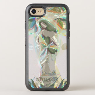Gaia (Mother Earth) OtterBox Symmetry iPhone 8/7 Case