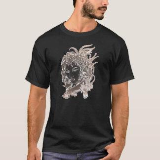 Gaia Shirt