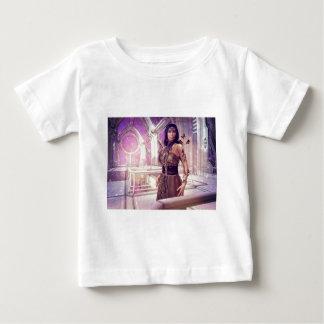 Gaia Shirts