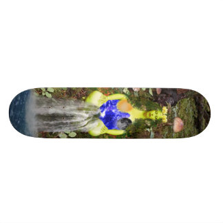 Gaia Skateboards