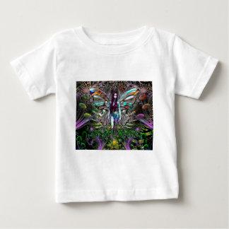 Gaia T-shirts