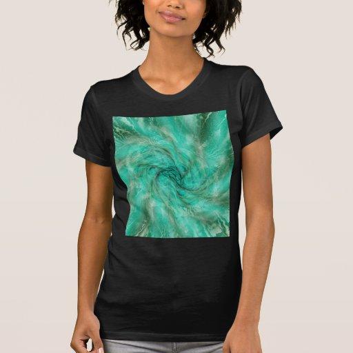 Gaia Tee Shirt