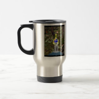 Gaia Travel Mug