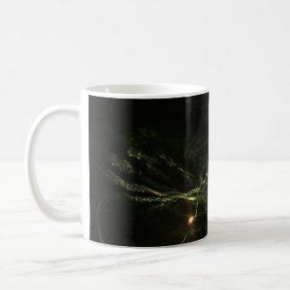Gaia's Blessing Mug