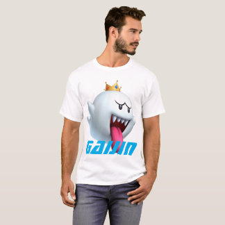 Gaijin T-Shirt