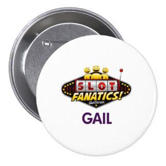 Gail KC Button