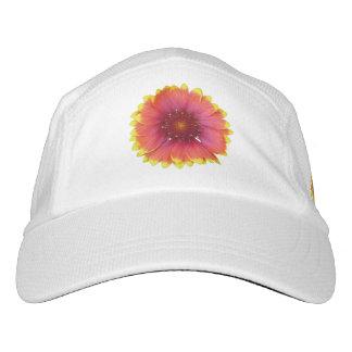 Gaillardia 1 gorra de alto rendimiento