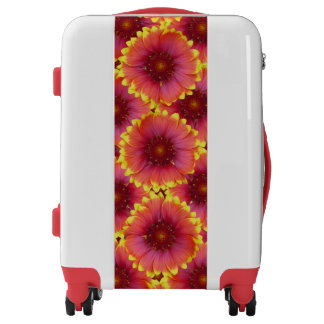 Gaillardia 1 luggage