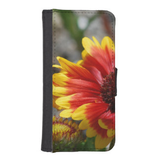 gaillardias-11.jpg phone wallet cases