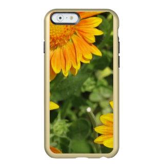 gaillardias-2.jpg incipio feather® shine iPhone 6 case