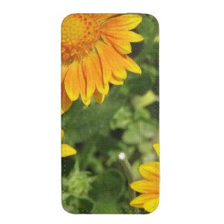 gaillardias-2.jpg iPhone 5 pouch