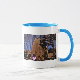 Gaint Rock Mug