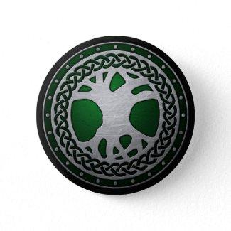Gaiscioch Emblem zazzle_button