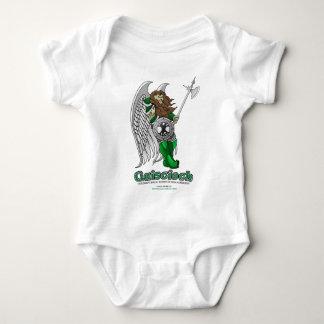 Gaiscioch Griffin Baby Bodysuit