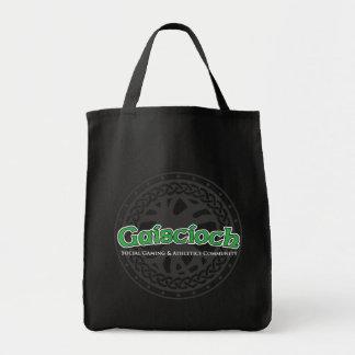 Gaiscioch Grocery Bag