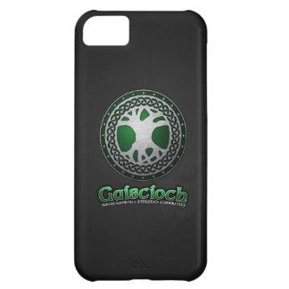 Gaiscioch iPhone 5 Cover