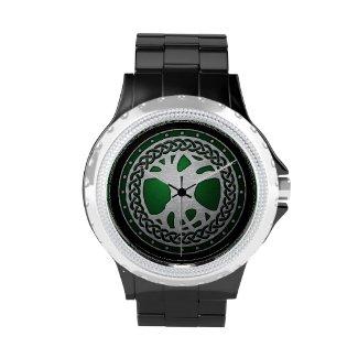 Gaiscioch Men's Watch