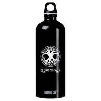 Gaiscioch SIGG Traveler 1.0L Water Bottle