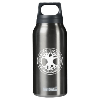 Gaiscioch Social Gaming Community Insulated Water Bottle